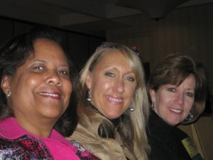 CWIMA National Conference