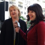 Chonda Pierce Cheryl Wicker