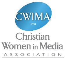 images.cwima