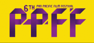 Pan Pacific Film Festival, CMC, Cheryl Ariaz Wicker